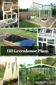 adorable lean to greenhouse plans free leanto greenhouse plans building a lean to techsite