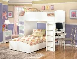 bedroom designs for girls with bunk beds. Wonderful Bedroom The Amazing Of Loft Beds For Girls Ideas Saving Space In Your Girl  Bedroom  In Bedroom Designs For Girls With Bunk Beds