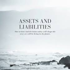 assets and liabilities how to identify assets liabilities east harlem tax service