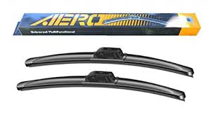 Wiper Blade Display Stand Amazon AERO Chevrolet Chevy Equinox 100100 100100 Premium 96