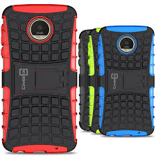 motorola moto z. motorola moto z play droid / case atomic series
