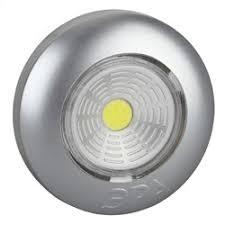Настенные <b>светильники</b> — купить настенный <b>светильник</b> в ...
