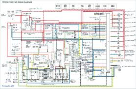 audi a4 b5 wiring diagram wiring diagrams best audi a4 relay diagram data wiring diagram 1996 audi a4 wiring diagram 2007 audi a4 fuse