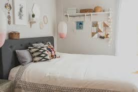 Schlafzimmer Gemütlich Wanddeko Schlafzimmer Ideen Graziös