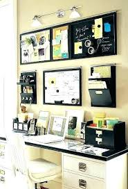 home office wall organizer. Mail Cabinet Organizer Home Office Wall Organization Designs 4 Drawer F
