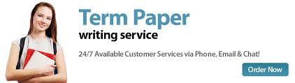 best term paper writing services buy term papers online uk best term paper writing services