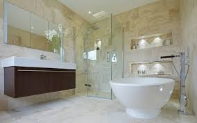 bathroom remodel toronto. Bathroom Renovations Contractors | Remodeling Toronto - Sina Remodel