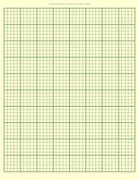 1 Inch Graph Paper Template Zoom 4 Excel 9 Allwaycarcare Com