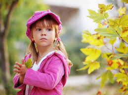 Cute Small Baby Images In Hd Wallpaper ...