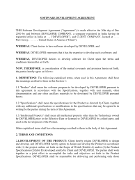 Permalink to Agreement Format Between Company And Client / Doc This Sample Consultant Agreement Is Broadly Reflective Of The Type Of Contract That Would Be Used Between A Consultant And An Intermedi Bulat Nicolae Academia Edu : Mou / consulting agreement format.