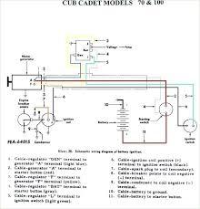 3240 cub cadet wiring diagram wiring diagram 100 cub wiring diagram wiring diagram3240 cub cadet wiring diagram cub cadet wiring diagrams diagram cub3240