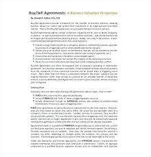 Sale Of Business Agreement Magnificent Business Sale Document Selling Contract Template Fanpopco