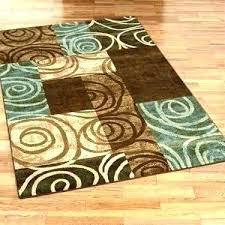 pet friendly area rugs pet friendly area rugs stain resistant rug blocked spiral bl dog friendly pet friendly area rugs