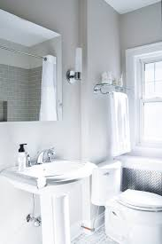 bathroom remodel on a budget. Bathroom Remodel On A Budget, How To Update Bathroom Small Budget #