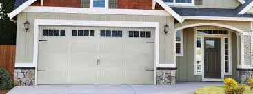 garage door installGarage Door Repair and Installation Services in Chicago