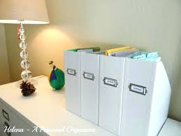 office filing ideas. Home Filing Ideas Enchanting For Office R