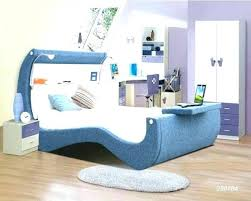 cool beds for kids for sale.  For Cool Beds For Kids Popular Sale Regarding Kid Org Plans 4 Bedroom Ne Cool  Beds For Kids Sale House Interiors And N