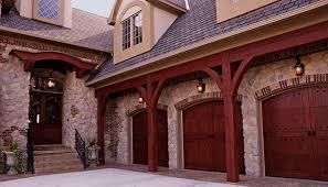 Custom Home Builders Services TK Design Inspiration Home Builders Designs