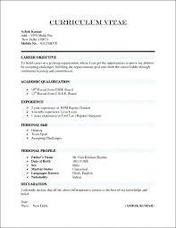 Curriculum Vitae Definition Custom Curriculum Vitae Vs Resume Inspirational Curriculum Vitae Vs Resume