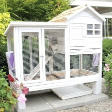 diy rabbit hutch indoor cabinet supply bunny cages rabbit cages and lop cute bunny hutch diy rabbit hutch indoor