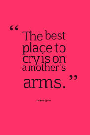 Mothers Best Quotes