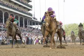 Triple Crown 2012: I\u0027ll Have Another Eyes Preakness After Kentucky ...