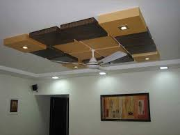 Types Of Ceilings Home Ceiling Design Ideas App Ranking And Store Data App Annie