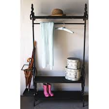 Coat And Boot Rack coat and boot rack Cosmecol 100
