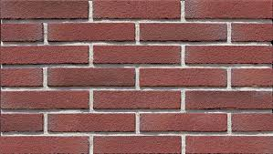 clay tile wall brick whs6788 lopo