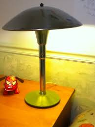 simple conversion of metal lamp to use touch switch 7 steps simple conversion of metal lamp to use touch switch 7 steps pictures