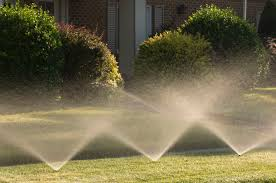 Image result for sprinkler system that is going to last