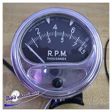 bob s speedometer articles and pictorials we hope you ve enjoyed this pictorial review of how the folks at bob s speedometer converted a legendary muscle car tachometer giving it 21st century