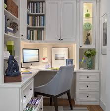 design home office layout. home office design and layout ideas_16
