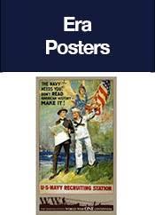 era posters memorative items vine replicas honor national wwi memorialto