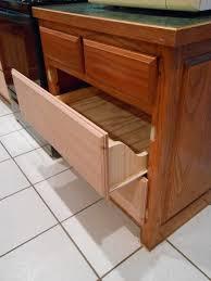 Drawer Kitchen Cabinets Sweet Kitchen Cabinet Drawer Kitchen Cabinet Drawers Woodworking