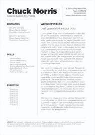 Resume Templates For Mac Resume Templates For Mac Pages Resume