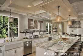 kitchen designer san diego kitchen design. San Diego Kitchen Designers Design 2 Inspirational Shocking Dream Builders Breakfast Designer K