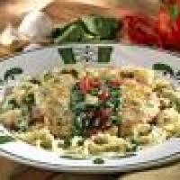 olive garden tuscan garlic chicken. Exellent Tuscan Throughout Olive Garden Tuscan Garlic Chicken N