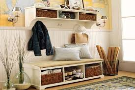 Diy Entryway Bench With Coat Rack Fascinating Diy Entryway Bench And Coat Rack Plans Home Design Ideas Vintage