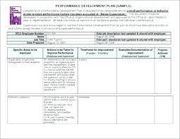 Employee Training Powerpoint Beautiful Employee Bonus Plan Template Images Border Design