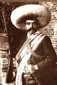 emiliano zapata quotes. Plain Zapata Emiliano Zapata In Quotes O