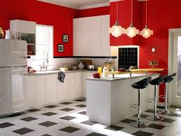 cool retro kitchen ideas large size of modern kitchen and red kitchen retro kitchen linens red