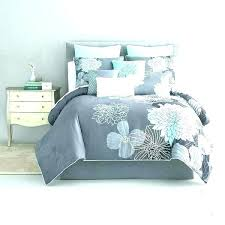 grey and brown bedding brown and turquoise bedding comforter set queen s zebra size sets grey