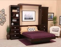bedroom furniture wall units bedroom wall unit furniture