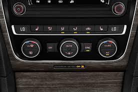 vw new car release2018 Volkswagen Passat Release Date  2018 CARS RELEASE 2019