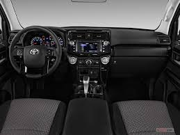 2018 nissan 4runner. exellent 2018 on 2018 nissan 4runner