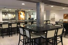 Modern Restaurant Furniture Supply Amazing Restaurant Furniture Bar Stools Chairs Tables Wholesale Prices