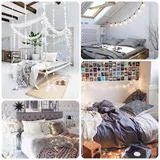 Mit diesen schlafzimmer ideen kommt stimmung in den raum. 1001 Ideen Fur Eine Tumblr Zimmer Deko Viele Inspirierende Bilder