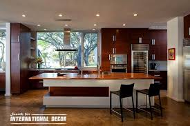 Japanese Style Kitchen Pretentious Design 2 How To Make Kitchen Designs And  Style.