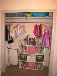 back to the best idea for baby closet organizer